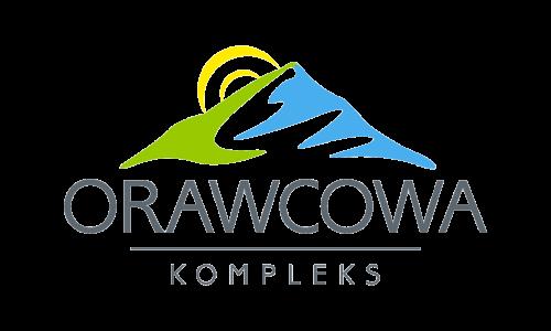 Orawcowa – wypoczynek w górach