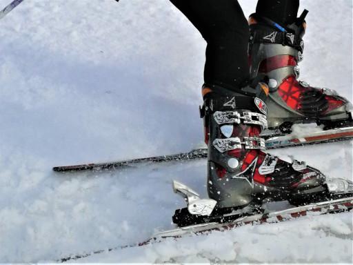 wypozyczalnia sprzętu narciarskiego